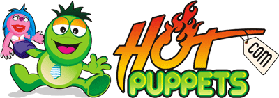 Hot Puppets